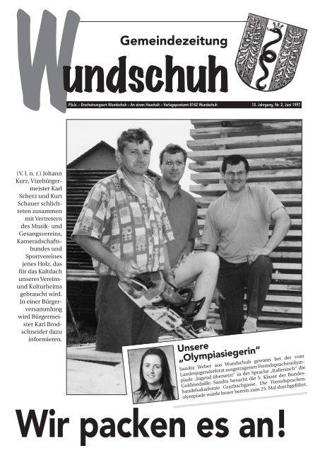 (1,87 MB) - .PDF - Wundschuh