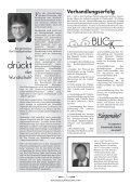 (1,87 MB) - .PDF - Wundschuh - Page 2
