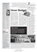 (1,87 MB) - .PDF - Wundschuh - Page 4