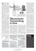 (1,87 MB) - .PDF - Wundschuh - Page 5