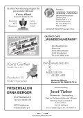 (1,87 MB) - .PDF - Wundschuh - Page 6