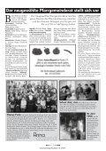 (1,87 MB) - .PDF - Wundschuh - Page 7