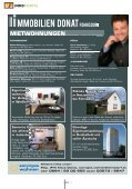 immomurtal - Immobilien Josef Suppan GmbH - Page 6