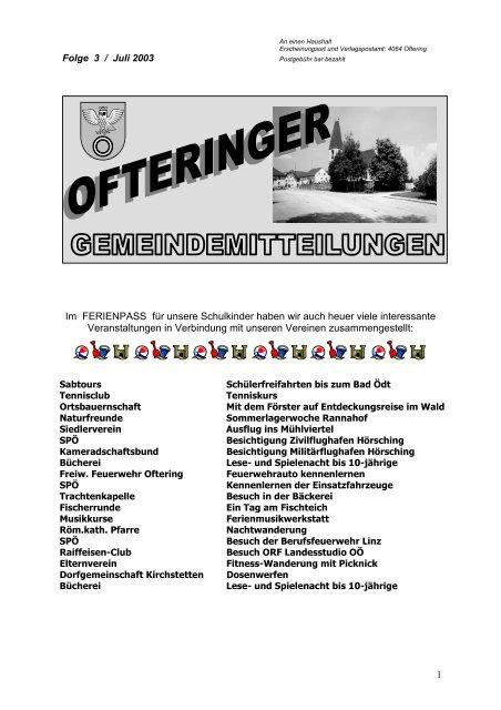 Dornbirn frauen treffen frauen Rohrbach-berg mnner