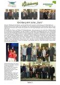 ZUHAUSE MEIN - Gemeinde Kirchberg an der Raab - Seite 5