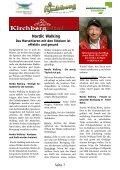 ZUHAUSE MEIN - Gemeinde Kirchberg an der Raab - Seite 7