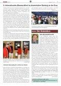 steiermark - Steirischer BLASMUSIKVERBAND - Seite 7