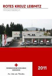PDF zum download (ca. 2MB) - Österreichisches Rotes Kreuz