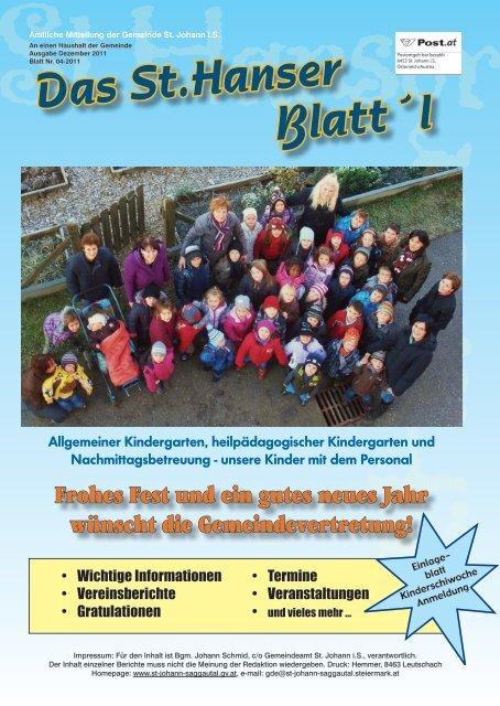 Katzelsdorf Singlebrse Frauen Aus Kennenlernen Eberndorf
