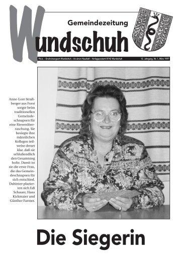 (2,52 MB) - .PDF - Wundschuh