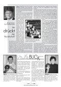 (2,52 MB) - .PDF - Wundschuh - Page 2