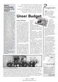 (2,52 MB) - .PDF - Wundschuh - Page 4