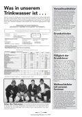 (2,52 MB) - .PDF - Wundschuh - Page 5