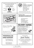 (2,52 MB) - .PDF - Wundschuh - Page 6