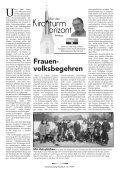 (2,52 MB) - .PDF - Wundschuh - Page 7