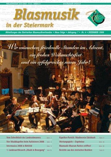 StBZ-Dez-2008.pdf / 2 707 484 Byte - Steirischer ...
