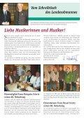 StBZ-Dez-2008.pdf / 2 707 484 Byte - Steirischer ... - Seite 2