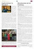 StBZ-Dez-2008.pdf / 2 707 484 Byte - Steirischer ... - Seite 3