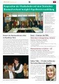 StBZ-Dez-2008.pdf / 2 707 484 Byte - Steirischer ... - Seite 5