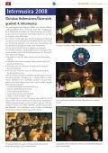 StBZ-Dez-2008.pdf / 2 707 484 Byte - Steirischer ... - Seite 6