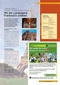 Stmk-02-2010 100426ok 72dpi - Landjugend Steiermark - Seite 7