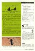 Naturschutzbrief 1/97 - Seite 2