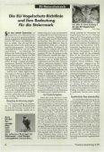 Naturschutzbrief 1/97 - Seite 6
