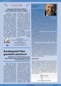 BÜRGERMEISTER WANDERTAG - Köflach - Seite 2