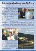 BÜRGERMEISTER WANDERTAG - Köflach - Seite 4