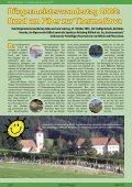 BÜRGERMEISTER WANDERTAG - Köflach - Seite 6