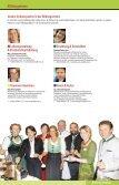 Bildungsprogramm Raiffeisenhof - Bildungszentrum Raiffeisenhof - Seite 6