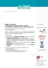 BVMW Trend-Forum, 06.10.09, pdf-Datei, 326
