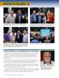 ROOFERS IN THE NEWS - The Roofers Union - Page 2