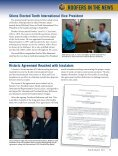 ROOFERS IN THE NEWS - The Roofers Union - Page 3