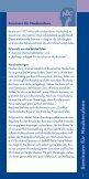 Unterricht gestalten und lehren - DiZ - Page 5