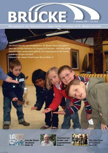 Download PDF - Hl. Familie Oeventrop