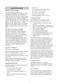 The 13th International Conference on Environmental ... - Events - Page 3