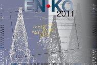 ENERGY VI SI ONS FOR THE 21 s t CENTURY ... - JMM CS spol. s ro