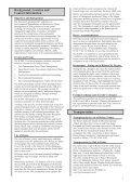 ICEM11 Final Program 9.7.11pm_ICEM07 Final Program ... - Events - Page 5