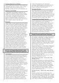 ICEM11 Final Program 9.7.11pm_ICEM07 Final Program ... - Events - Page 6