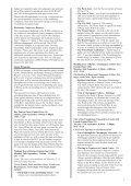 ICEM11 Final Program 9.7.11pm_ICEM07 Final Program ... - Events - Page 7
