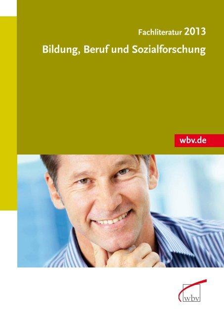 Gratisdownload Pdf Datei W Bertelsmann Verlag
