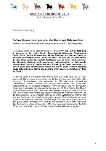 Osborne And München 20 free magazines from tierhilfe sueden de