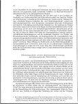 VSWG (Bernhard Stier) - ETH Technikgeschichte - Seite 2
