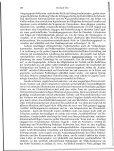 VSWG (Bernhard Stier) - ETH Technikgeschichte - Seite 4