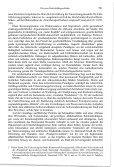 VSWG (Bernhard Stier) - ETH Technikgeschichte - Seite 5