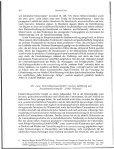 VSWG (Bernhard Stier) - ETH Technikgeschichte - Seite 6
