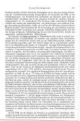 VSWG (Bernhard Stier) - ETH Technikgeschichte - Seite 7
