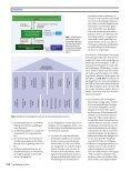 Erfolgreiche Zertifizierung eines nichtuniversitären Onkologischen ... - Seite 3