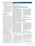 Erfolgreiche Zertifizierung eines nichtuniversitären Onkologischen ... - Seite 4